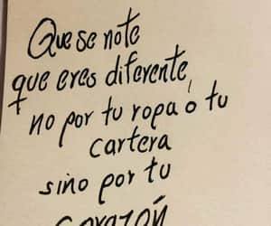frases and corazón image