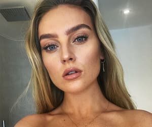 beautiful, eyes, and perrie edwards image