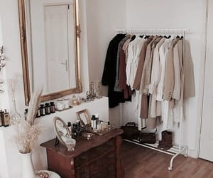 home, interior, and fashion image