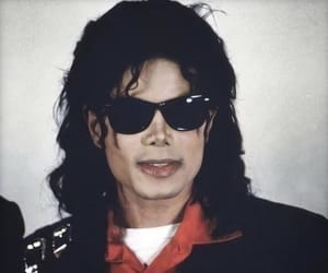 legend and music image