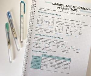 school, study, and goals image