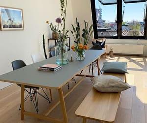 decor, home, and interior design image