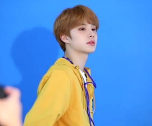 flawless, handsome, and jungwoo image