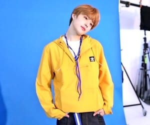 flawless, handsome, and kimjungwoo image