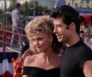 1978, 70s, and grease image