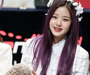26 images about jang wonyoung on We Heart It | See more