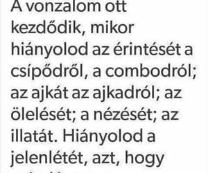 quotes, magyar, and hungarian image