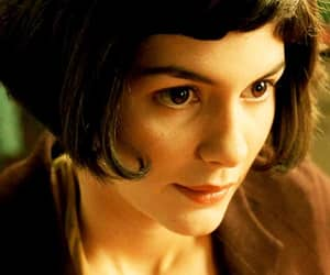 amelie, film, and popüler image