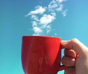 coffe, criativity, and inspiration image