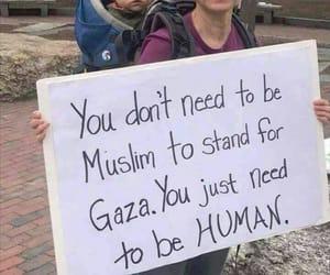 children, Gaza, and Palestinian image