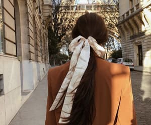paris, france, and girl image