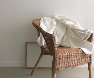 minimal, minimalism, and room image