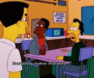 carl, envidia, and Homero image