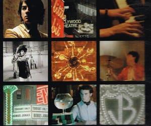 2008, aes, and Joe Jonas image