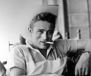 blue jeans, james dean, and jimmy image