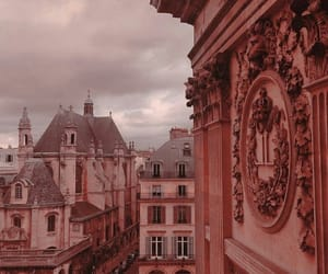 aesthetic and architecture image