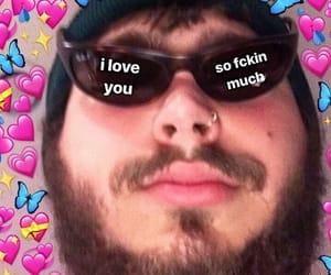 appreciation, love meme, and love image