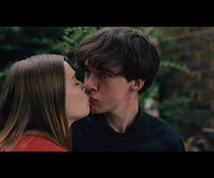Alyssa, movie, and jessica barden image