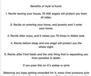 allah, islam, and subhanallah image