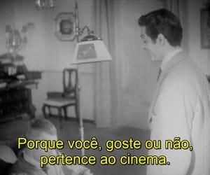 cinema, film, and vida en sombras image