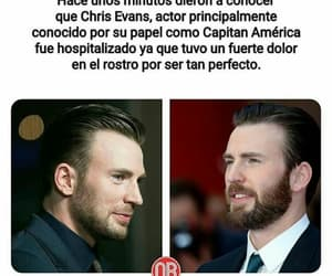 bae, celebrity, and chris evans image