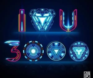 Avengers and end game image