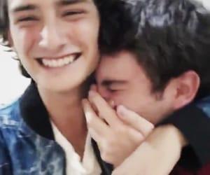 emilio, bondoni, and hug image