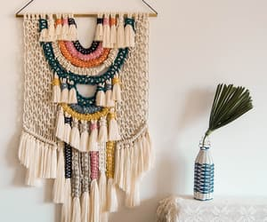 decor, decorating, and diy image