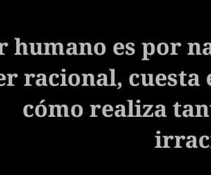 human, reality, and humanity image