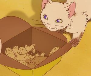ghibli, 猫の恩返し, and studioghibli image