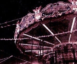 beautiful, blog, and carousel image