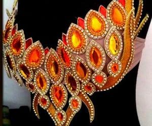 bordado, fuego, and carnaval image