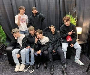 concert, tour, and speak yourself image