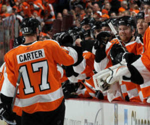 17, carter, and flyers image