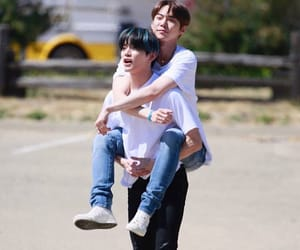 idol, kpop, and taeyong image