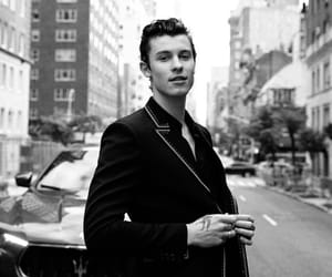 shawn mendes, met gala, and boys image