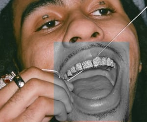 robbbanks image
