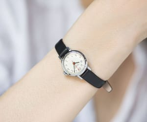 etsy, women watch vintage, and classic women watch image