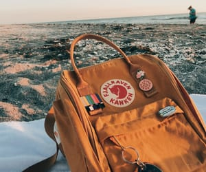 accessories, aesthetic, and beach image