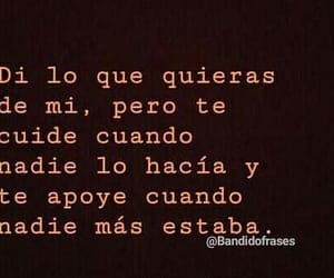sad, text, and frases quotes image
