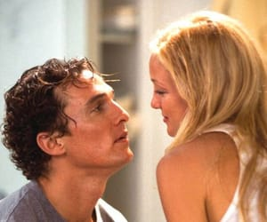 kate hudson, how to lose a guy in 10 days, and benjamin barry image