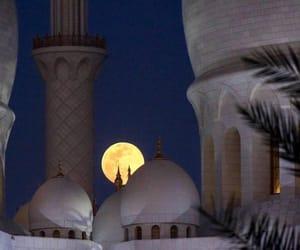 muslim, Ramadan, and summer image