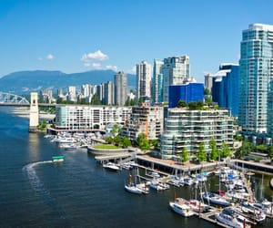 vancouver, abortion pill online, and abortion pill image