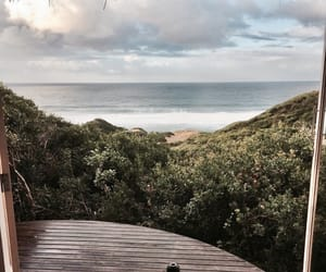 beach, Island, and jamaica image