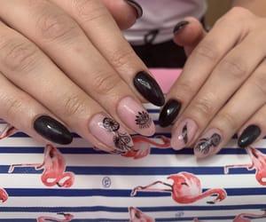 nails dreamcatchers image