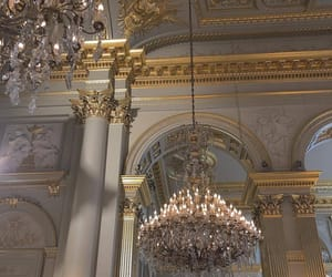 aesthetic, luxury, and architecture image
