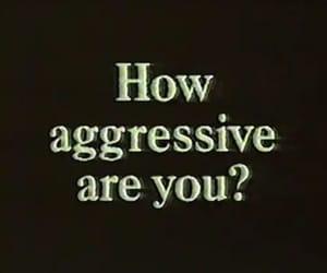 gif, aggressive, and goth image