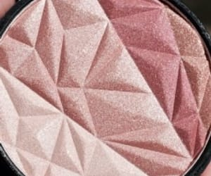 blush, highlight, and pink image