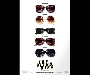 movie and the bling ring image