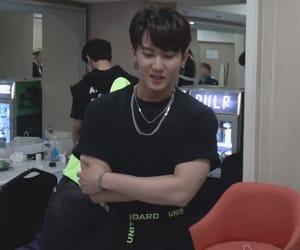 stray kids, seo changbin, and kpop image